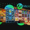 Microgaming enters Colombian market with Wplay.co Gaming