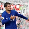 Thibaut Courtois confident of Chelsea to strike back