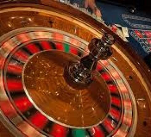 gambling company in malaysia