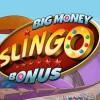 IWG (Instant Win Gaming Limited) premieres Big Money Slingo Bonus