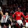Five things we learned as Pogba inspires Red Devils to victory