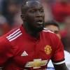 Romelu Lukaku provides explanation regarding goal draught for team Manchester United