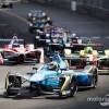 Formula E boss aiming to put reach before revenue