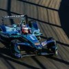 Motor racing CEO says that Formula E will leave Britain if no Brexit deal