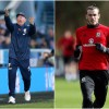 Next choice of boss crucial for Wales