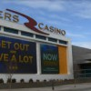 River Casino GM steps down in nine months of opening