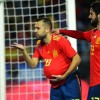 Spain are great with or without Isco, boasts Lopetegui
