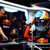 Daniel Ricciardo is F1's pass master in this season of fewer moves