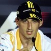 Williams to have further talks with Robert Kubica and Sergey Sirotkin