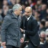 Has Mourinho lost battle with Pep Guardiola? As Mancity defeats Manchester United, 2-1