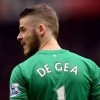 David De Gea not ready to reveal details of Manchester United contract