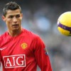 Cristiano Ronaldo set to return to Manchester United