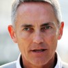 Whitmarsh, Ex-McLaren Team Principal, set to dictate cost cap regulations for F1