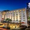 Brighton casino gets renovation worth $700k