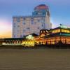 Atlantic City Casino struggling hard to open it on time