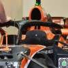 Formula 1's Halo strength tests are pretty scary