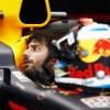 Daniel Ricciardo says Red Bull F1 team ready to 'attack' in F1 2018