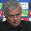 Jose Mourinho defends Man United and his decision to drop Paul Pogba after drllaw at Sevilla