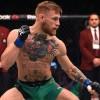 Conor McGregor ready to make UFC comeback