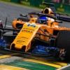 McLaren target Spanish GP in a bid to close the gap with biggest upgrade
