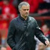 Jose Mourinho is worried fans will kill him if Manchester United fails FA cup