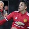 Manchester United transfer revealed by Jose Mourinho