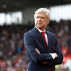 Team Arsenal in search for a manager to replace Arsene Wenger