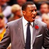 """Dwane Casey: """"I begged them to give the new system a chance"""""""