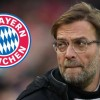 Klopp: Bayern Munich move would´ve been complicated