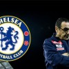 Chelsea make Maruzio Sarri top target as their new manager