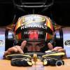 "Sainz still learning Renault's ""little tricks"""