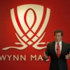 Massachusetts Gaming Commissions investigation clears Wynn Resorts Limited