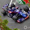 Honda's F1 engine not only reason for Toro Rosso slump as per Gasly