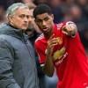 Manchester United boss slammed over Marcus Rashford rant