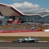 British Grand Prix's future at Silverstone remains in doubt