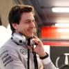 Ferrari & Red Bull are favourites at Monaco F1 circuit as per Mercedes boss Toto Wolff