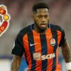 Manchester United close Fred transfer deal