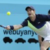 Andy Murray beaten by Nick Kyrgios at Queen's Club