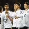 World Cup 2018 – Germany Won't Change Much Despite Poor Start