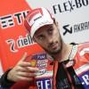 Barcelona MotoGP: Dovizioso and Ducati go home with zero points