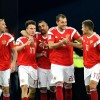 Win over Egypt, Russia make sure to qualify for Round of 16