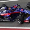 Toro Rosso need some time to 'understand' Honda's latest F1 engine upgrade