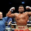 Jarrell 'Big Baby' Miller will be part of the Box Office team