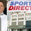 Sports Direct hit by £85.4m Debenhams own goal