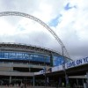 Tottenham to play opening Champions League home match at Wembley