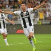 The Title Ronaldo Wants and His Tradition in Super Cup