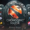 The Group Round For Chongqing Major Has Been Announced