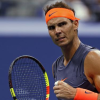 Rafael Nadal gives fitness update after a foot surgery