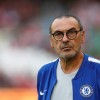 Chelsea in Crisis