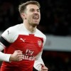 Aaron Ramsey joins Juventus on four-year deal